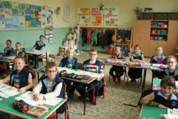 Konsultacje z Nauczycielami i Zastępstwa.