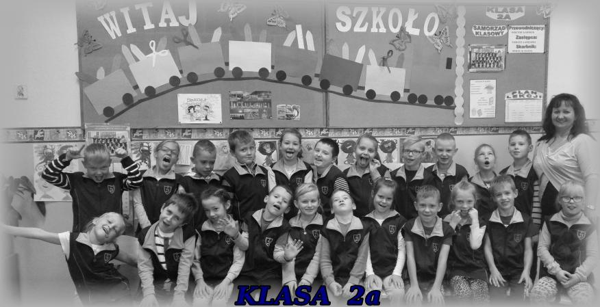szalona-klasa-2a