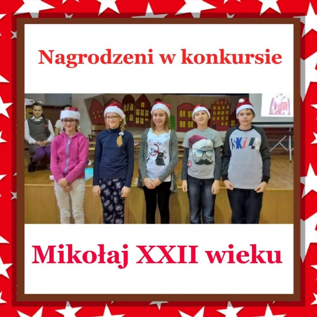 mikolaj-xxii-wieku